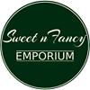 Sweet 'n Fancy Emporium
