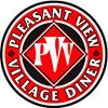 Pleasant View Village Diner