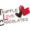 Truffle Love Chocolates