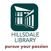 The Hillsdale Public Library