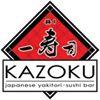 No.1 Kazoku