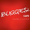 Bugger Cafe