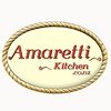Amaretti Kitchen