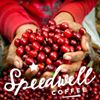 Speedwell Coffee