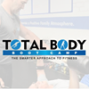 Total Body Boot Camp and Performance Center