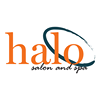 Halo A Salon & Spa