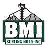 Burling Mills, Inc