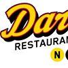 Daroma Restaurant Equipment