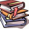 Diva's Literary World