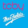 TCBY Mandeville