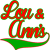 Lou and Ann's Deli
