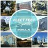 Fleet Feet Sports Mobile
