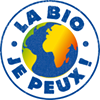 Biocoop Nancy Le Goupil Vert