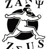 Zany Zeus Ltd