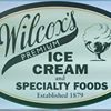 Wilcox Ice Cream and Specialty Foods