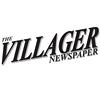 The Villager Newspaper
