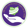 Ohio Addiction Recovery Promotion Network - OARPN