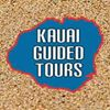 Kauai Guided Tours