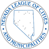 Nevada League of Cities and Municipalities