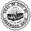 City of Lakewood, Ohio - Municipal Government
