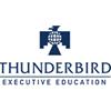Thunderbird Executive Education