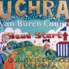 Van Buren County Head Start