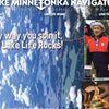 Lake Minnetonka Navigator Magazine
