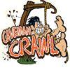 Caveman Crawl