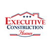 Executive Construction Homes Columbia