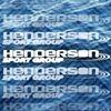Henderson Sport Group