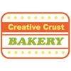 Creative Crust Bakery & Coffee Shop