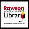 Rawson Memorial District Library