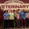 Gwinn-Sawyer Veterinary Clinic
