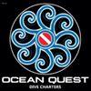 Ocean Quest Dive Charters