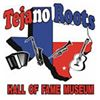 Tejano R.O.O.T.S. Hall of Fame and Museum