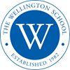 The Wellington School