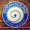 Ocean Sound Dive + Yoga