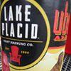 Lake Placid Craft Brewing Co