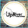 UpRiver Urban Exchange