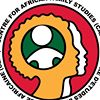 Centre for African Family Studies