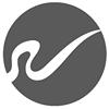 WidgetCo, Inc. thumb
