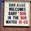 Dar a Luz Birth & Health Center
