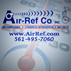 Air-Ref Co. Inc