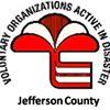 Jefferson County VOAD