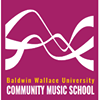 BW Community Music School