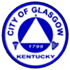 City of Glasgow Kentucky Municipal Government
