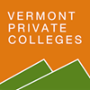 Vermont Colleges - Vermont Private Colleges