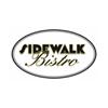 Sidewalk Bistro