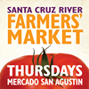 Santa Cruz River Farmers' Market