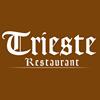 Trieste Restaurant